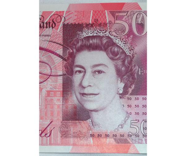 Se passionner pour la famille royale britannique